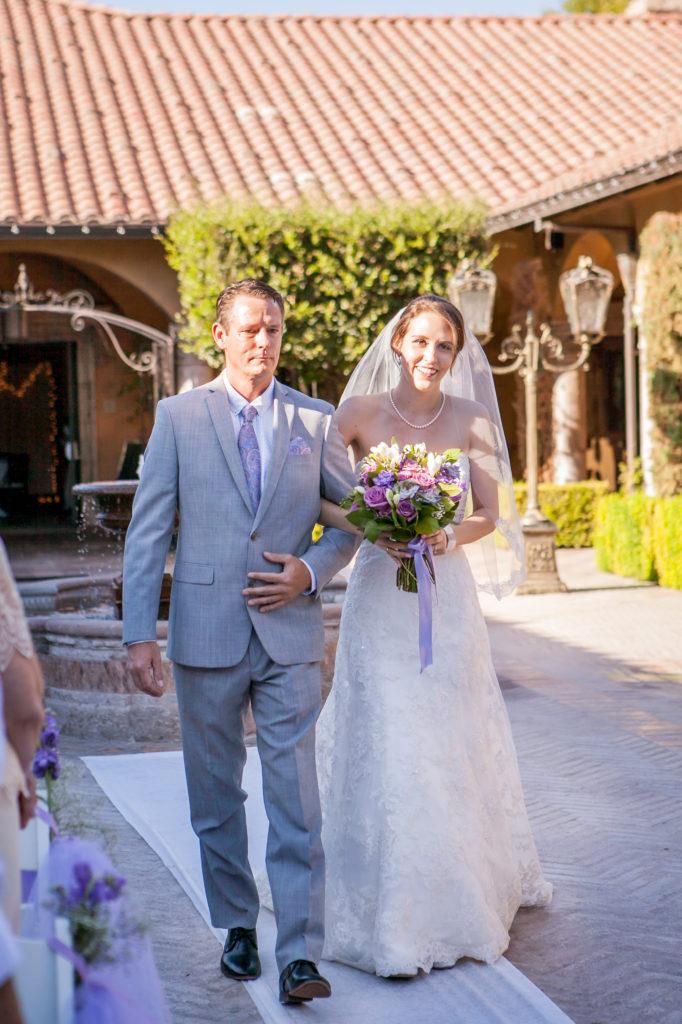 gilbert-wedding-photographer-nicole-08