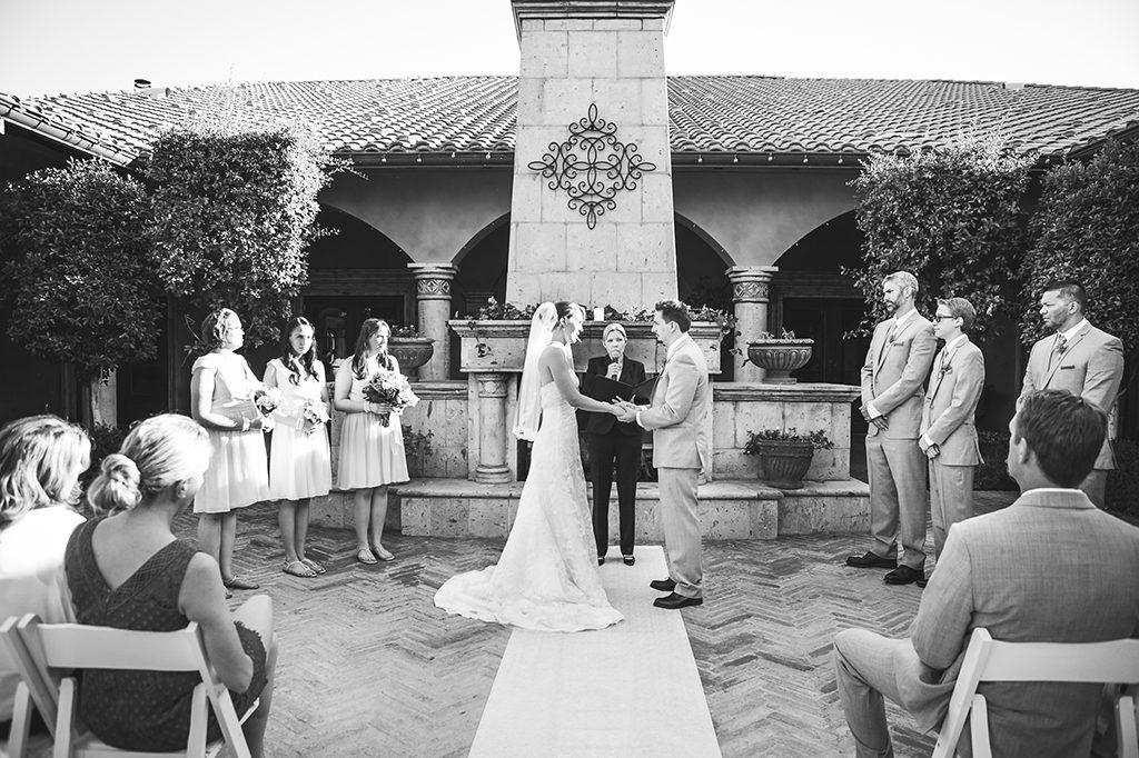 gilbert-wedding-photographer-nicole-09