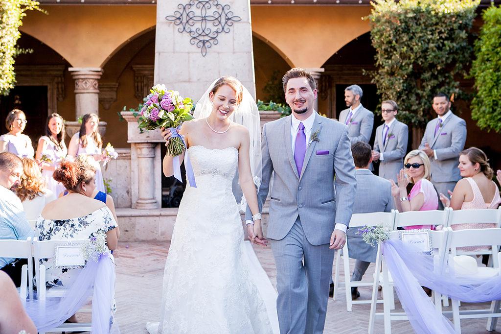 gilbert-wedding-photographer-nicole-10