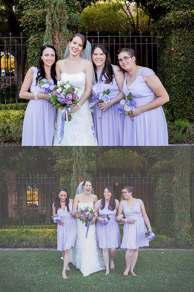 gilbert-wedding-photographer-nicole-11