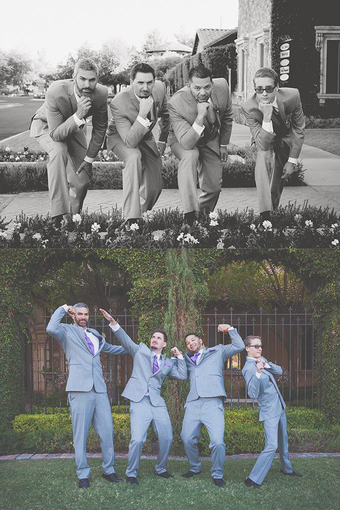 gilbert-wedding-photographer-nicole-12