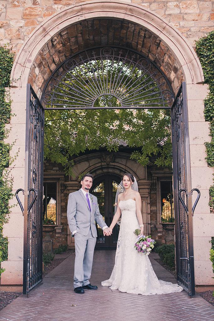 gilbert-wedding-photographer-nicole-13