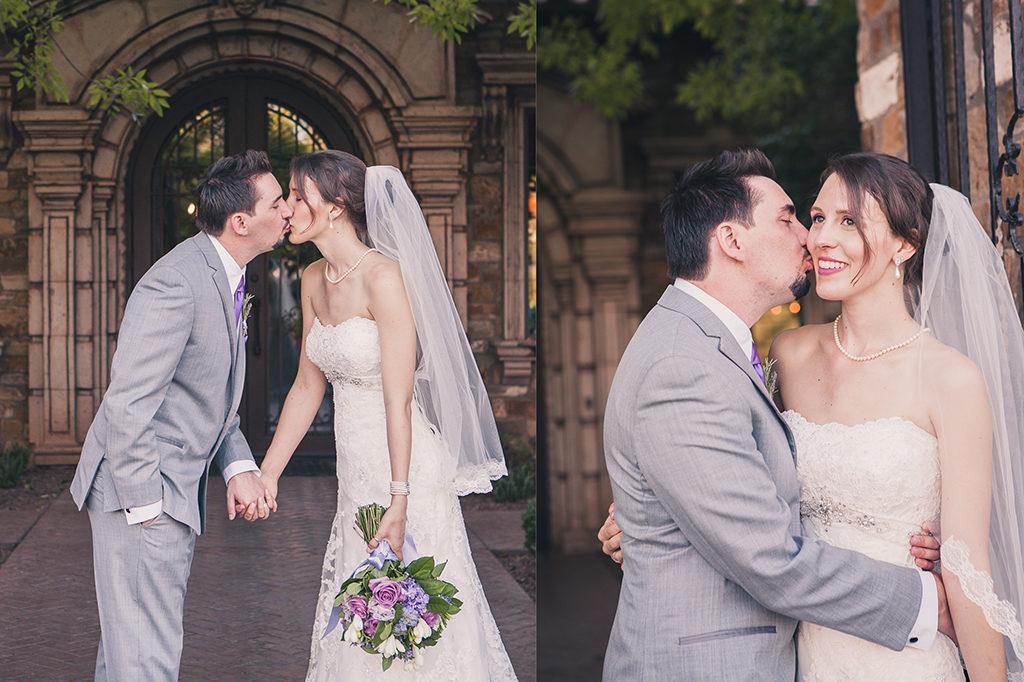 gilbert-wedding-photographer-nicole-14