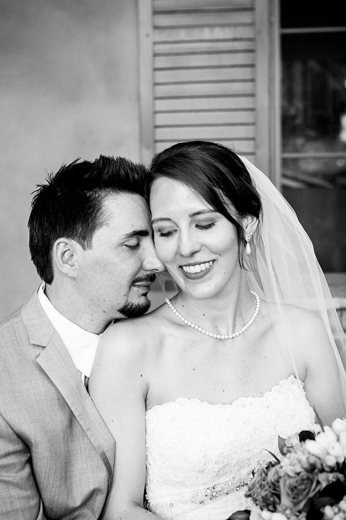 gilbert-wedding-photographer-nicole-15