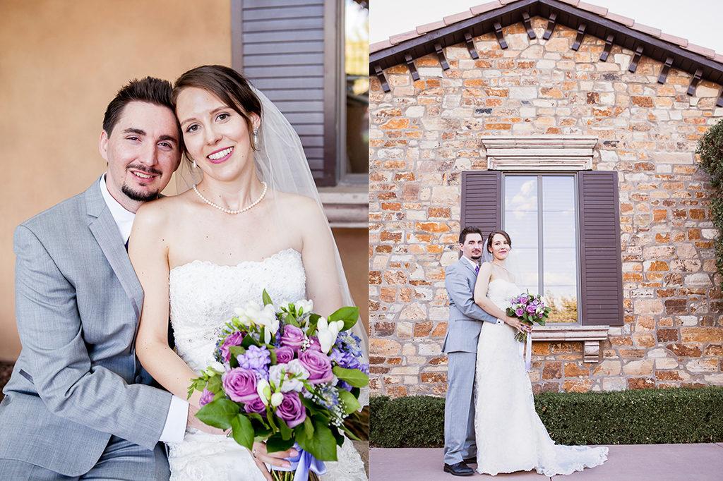 gilbert-wedding-photographer-nicole-16