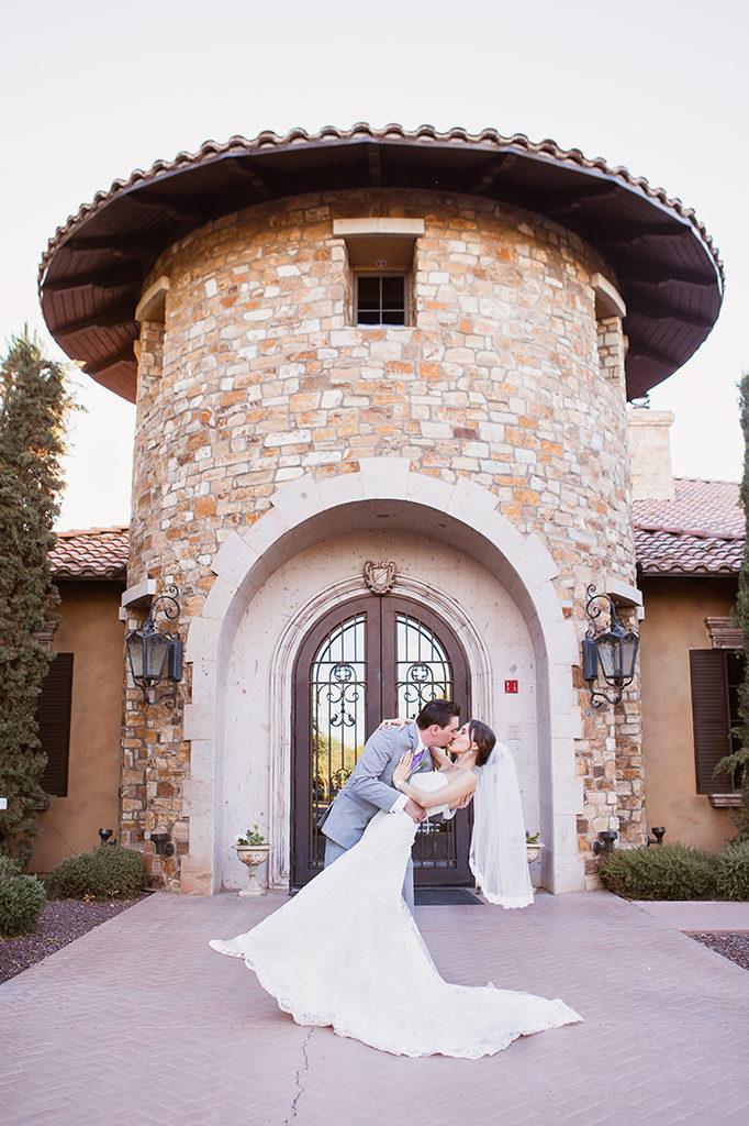 gilbert-wedding-photographer-nicole-17