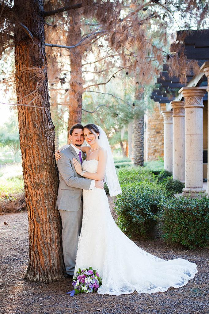 gilbert-wedding-photographer-nicole-18