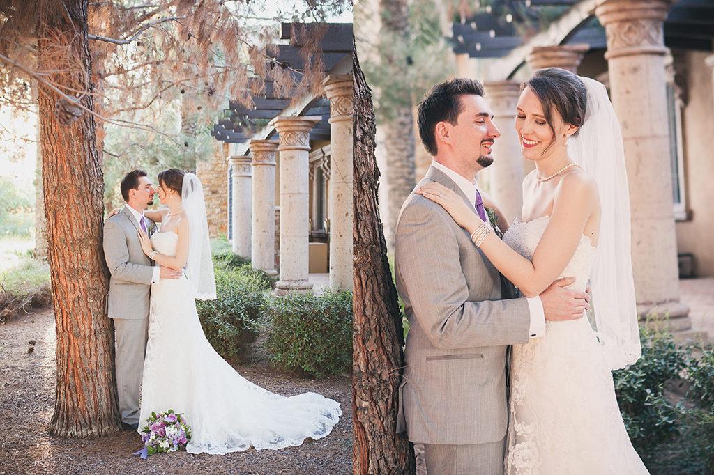 gilbert-wedding-photographer-nicole-19