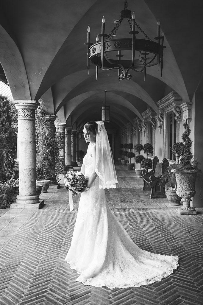 gilbert-wedding-photographer-nicole-20
