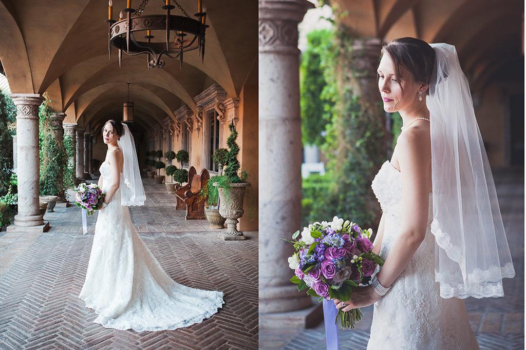 gilbert-wedding-photographer-nicole-21