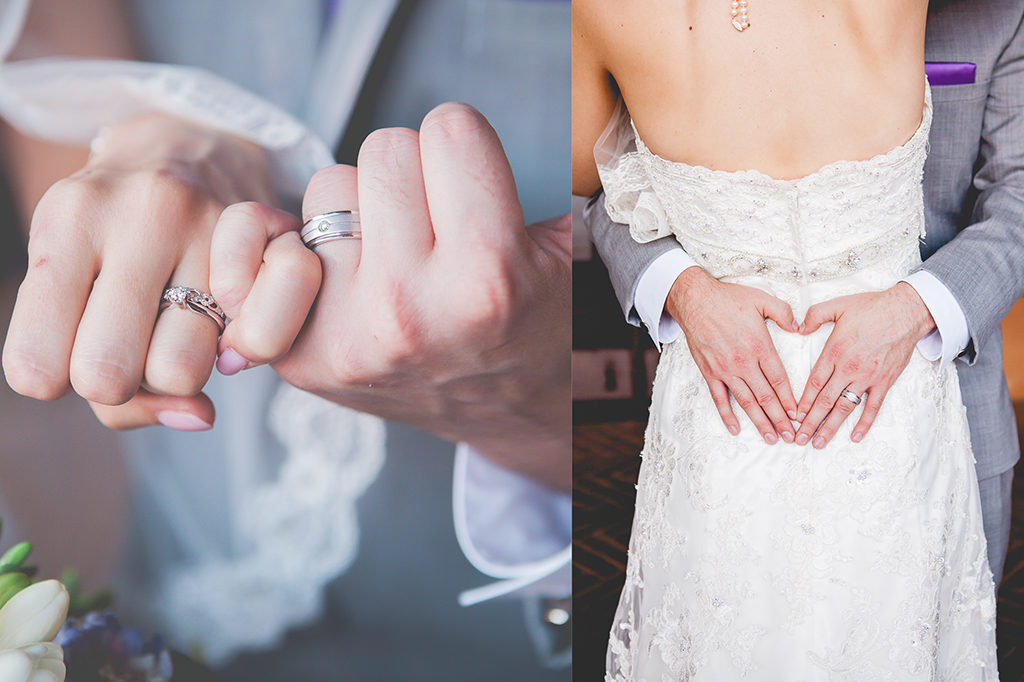 gilbert-wedding-photographer-nicole-22