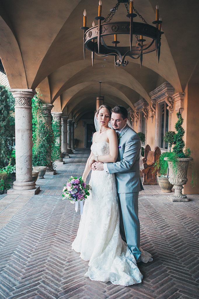 gilbert-wedding-photographer-nicole-23