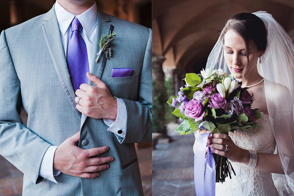 gilbert-wedding-photographer-nicole-24