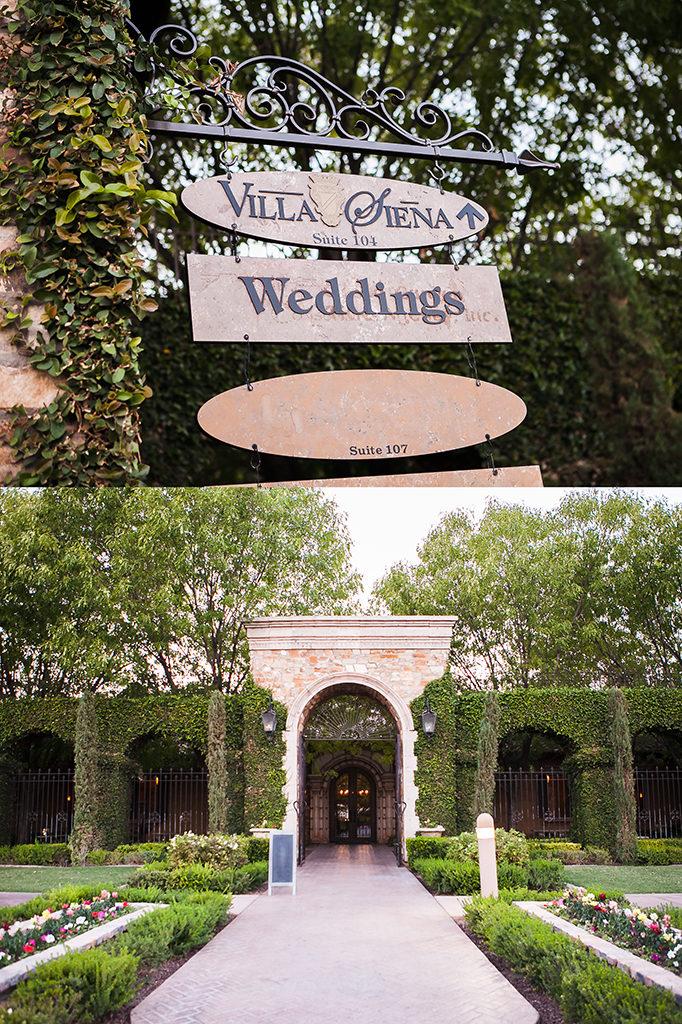 gilbert-wedding-photographer-nicole-25