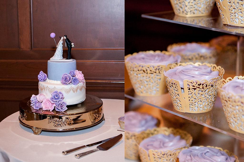 gilbert-wedding-photographer-nicole-26