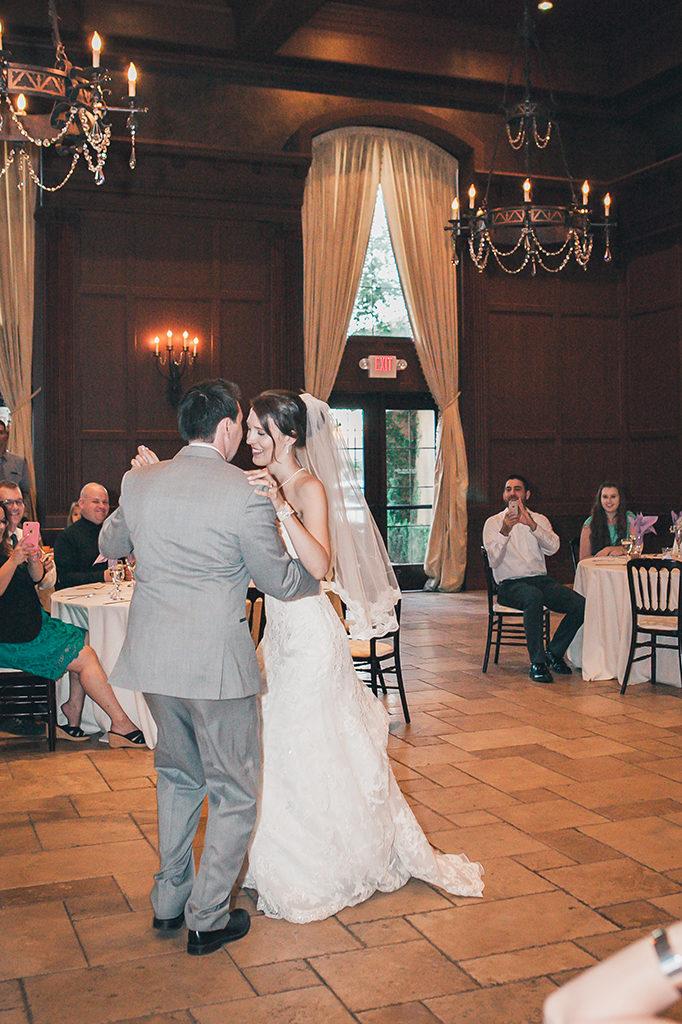 gilbert-wedding-photographer-nicole-27