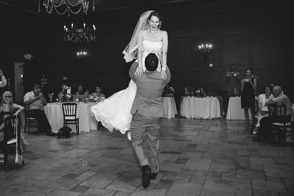 gilbert-wedding-photographer-nicole-28