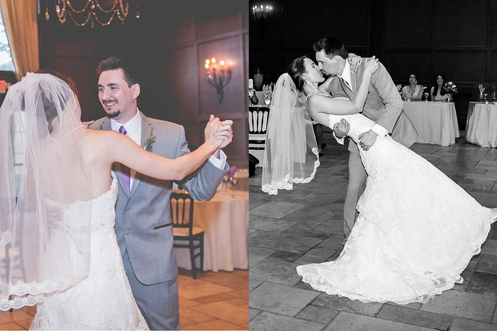 gilbert-wedding-photographer-nicole-29