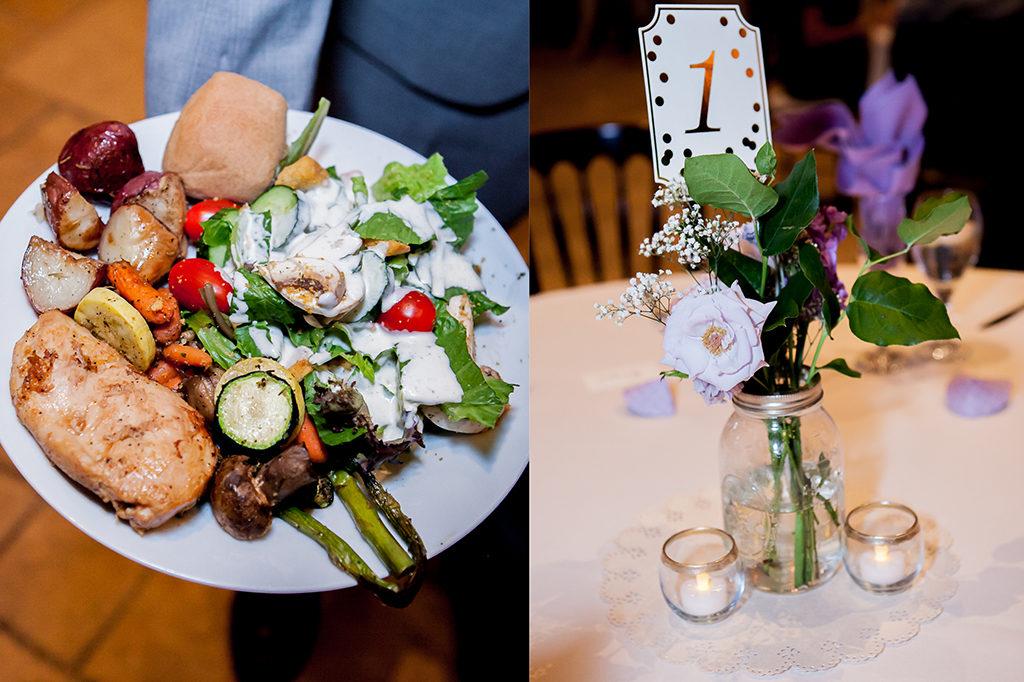 gilbert-wedding-photographer-nicole-30