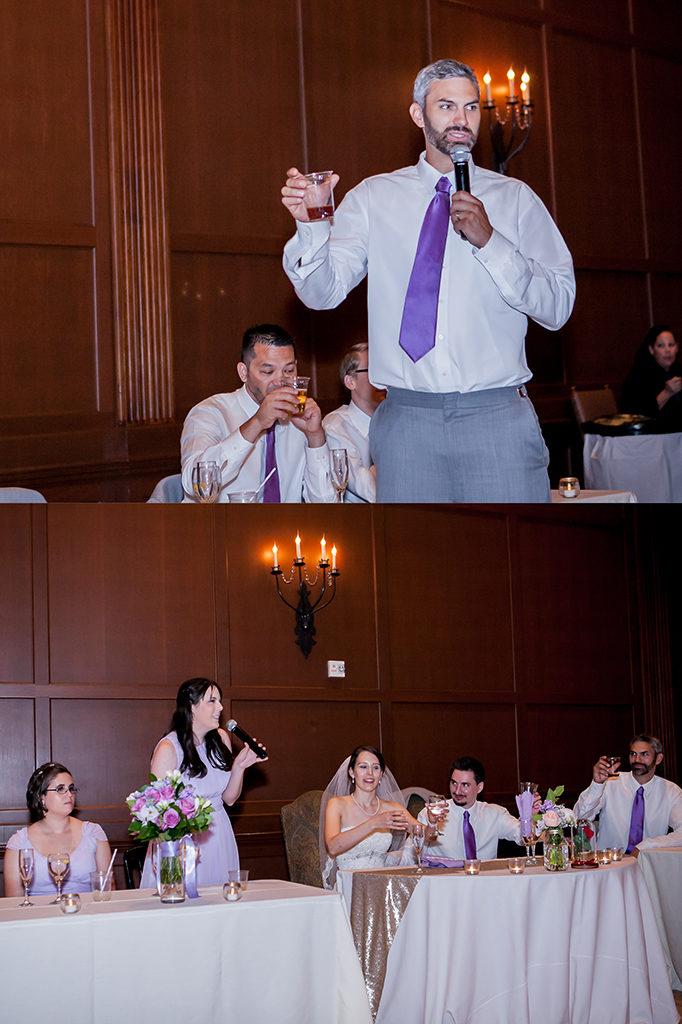 gilbert-wedding-photographer-nicole-31