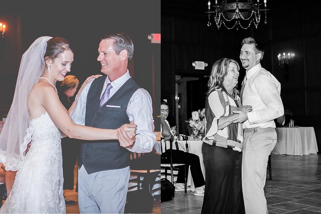 gilbert-wedding-photographer-nicole-32