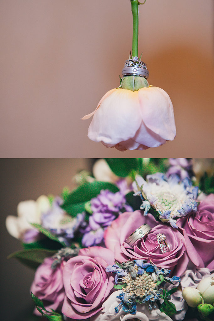 gilbert-wedding-photographer-nicole-33