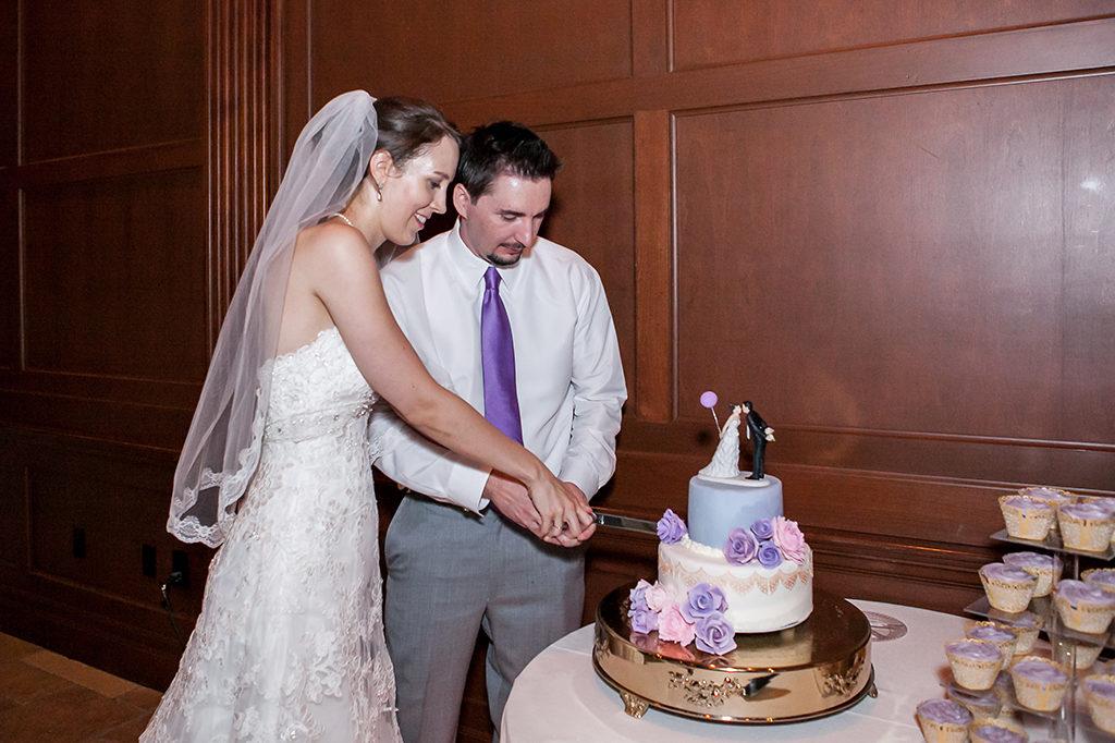 gilbert-wedding-photographer-nicole-34