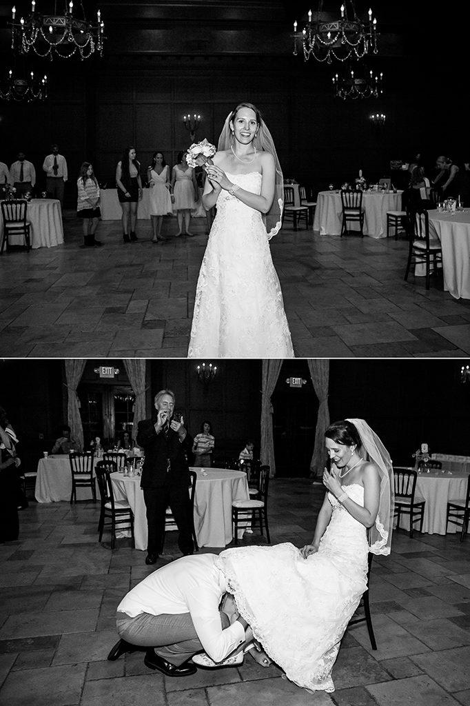 gilbert-wedding-photographer-nicole-35