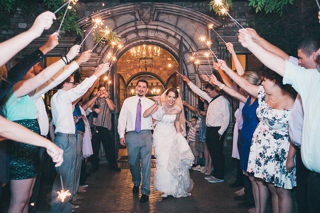 gilbert-wedding-photographer-nicole-36