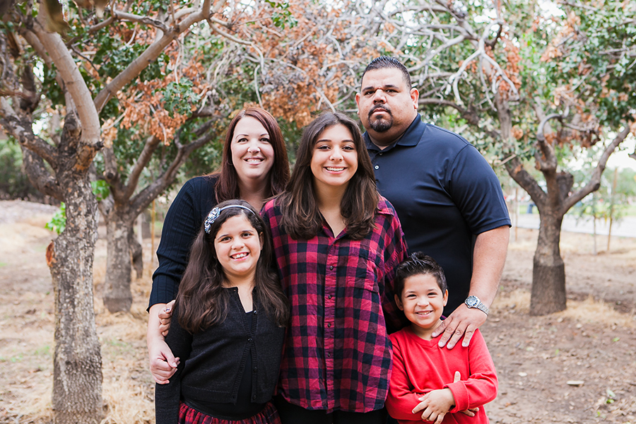 chandler-family-photographer-orantes-01