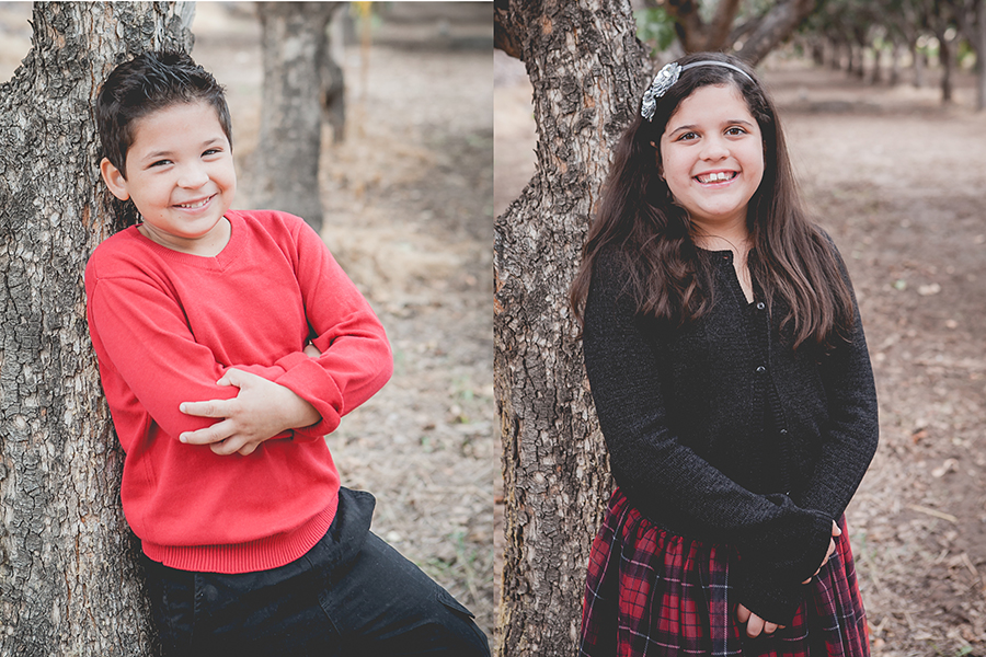 chandler-family-photographer-orantes-03