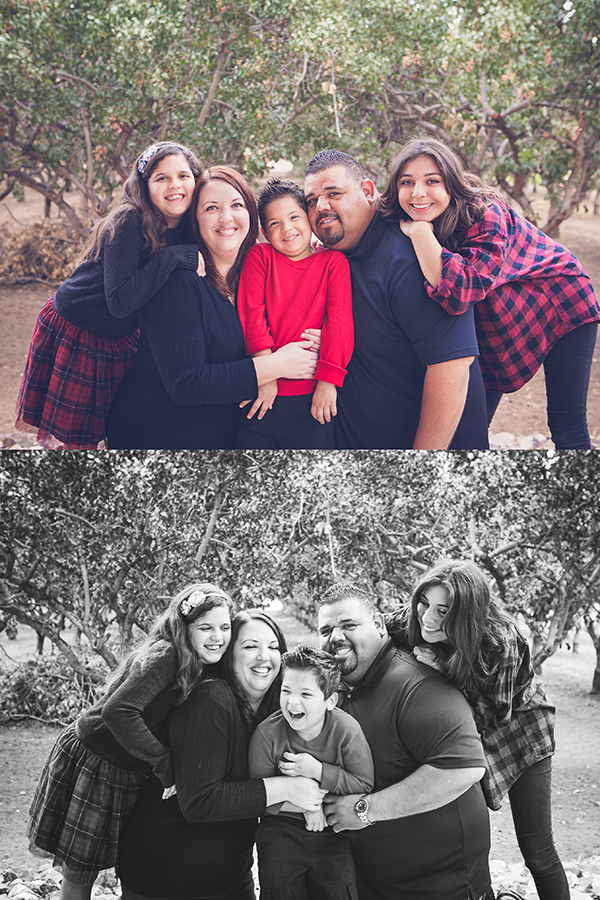 chandler-family-photographer-orantes-05