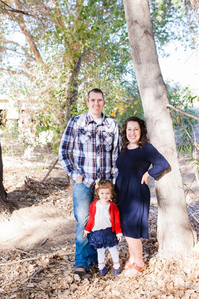 queen-creek-family-photographer-dutile-1