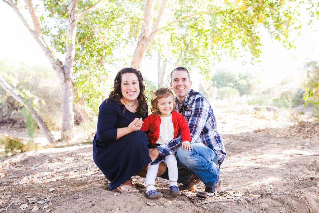 queen-creek-family-photographer-dutile-5