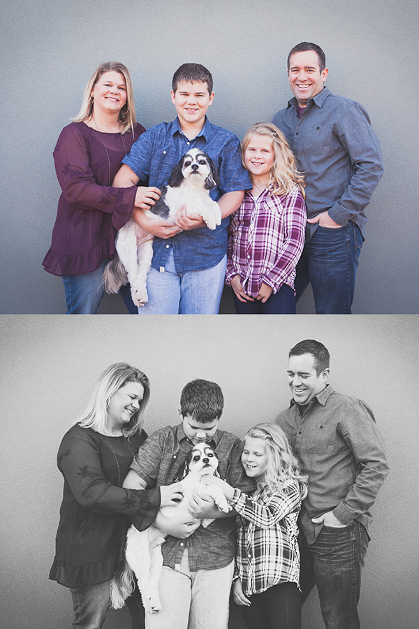 chandler-family-photographer-higgins-03