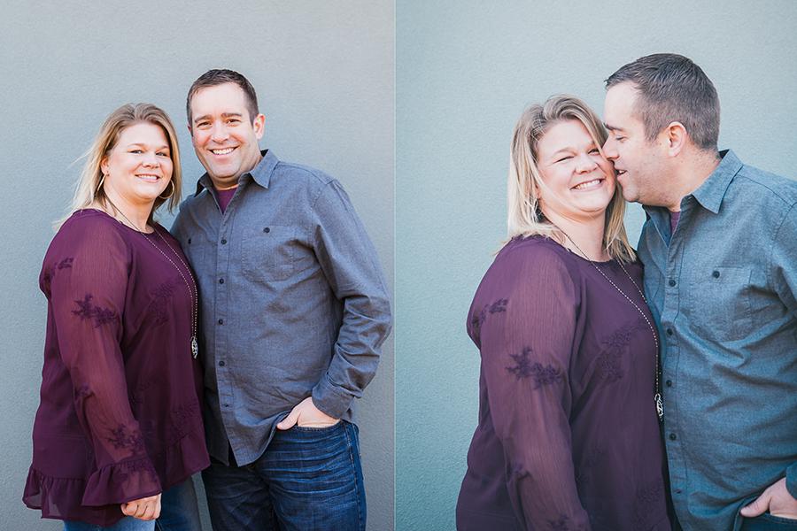 chandler-family-photographer-higgins-04