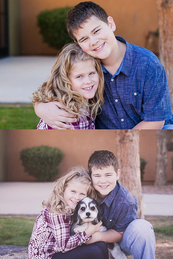 chandler-family-photographer-higgins-10