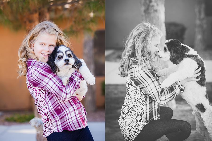chandler-family-photographer-higgins-12